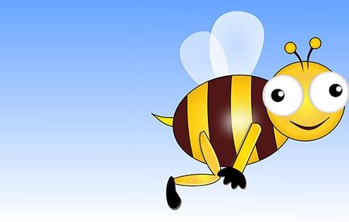 Bijen en wespen fobie therapie